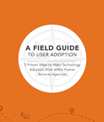 A Field Guide to User Adoption