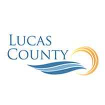 Lucas County Department of Job and Family Services